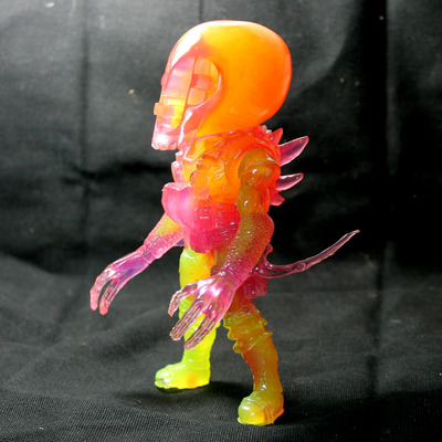 Limited_edition_4th_of_july_mutant_mashup-jonathan_dubose-paper__plastick_mini_skull-paper__plastick-trampt-106394m