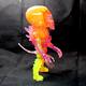 Limited_edition_4th_of_july_mutant_mashup-jonathan_dubose-paper__plastick_mini_skull-paper__plastick-trampt-106395t