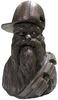 Chewballer Bust - Bronze