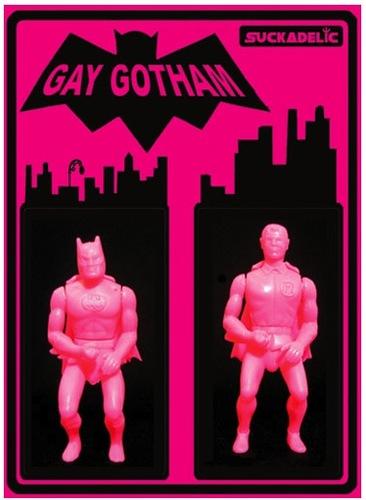 Gay_gotham-sucklord-sucklord_bootleg-suckadelic-trampt-106458m