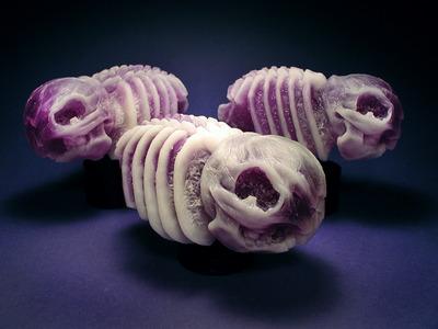 Labbit_skeleton_-_whitepurple-scott_wilkowski-labbit-self-produced-trampt-106483m