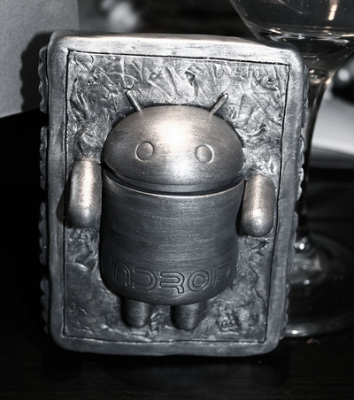 Carbonite_droid-carmelyne_thompson-android-trampt-106602m