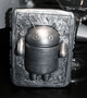 Carbonite Droid