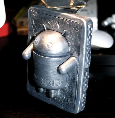Carbonite_droid-carmelyne_thompson-android-trampt-106603m