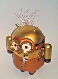 Steampunk_minion-dmo-android-trampt-106676m