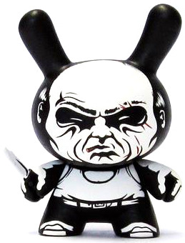 Hitman_-_fat_rick-jon-paul_kaiser-dunny-trampt-106881m
