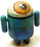 Eyeball Android