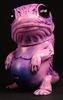 Snybora_-_grape_crush-chris_ryniak-snybora-squibbles_ink__rotofugi-trampt-106912t