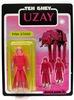 Teh Ghey Uzay