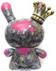 Codename_unknown_-_20-sekure_d-dunny-trampt-107056t