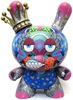 Codename_unknown_-_20-sekure_d-dunny-trampt-107057t