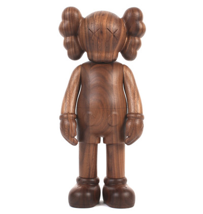 Companion_-_wood-kaws-companion-medicom_toy-trampt-107060m