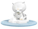 Mini_nook-charles_rodriguez-dunny-trampt-107061t
