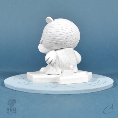 Mini_nook-charles_rodriguez-dunny-trampt-107062m