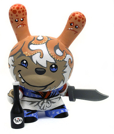 Pocketwookie_loves_sushi-pocketwookie_peter_morris-dunny-trampt-107065m