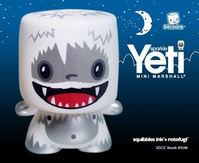Sparkle_yeti-64_colors-marshall-squibbles_ink__rotofugi-trampt-107067m