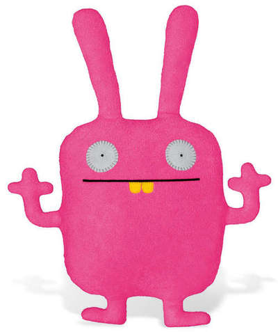 Wippy-david_horvath_sun-min_kim-uglydoll_plush-pretty_ugly_llc-trampt-107123m