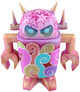 Untitled-jeremiah_ketner-boss_robot-trampt-107137t
