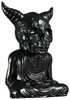 Black_alavaka-devilboy_toby_dutkiewicz-alavaka-devils_head_productions-trampt-107203t
