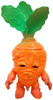 Haunted Carrot