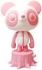 Pandi - Pink