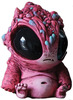Bubblegut - Pink