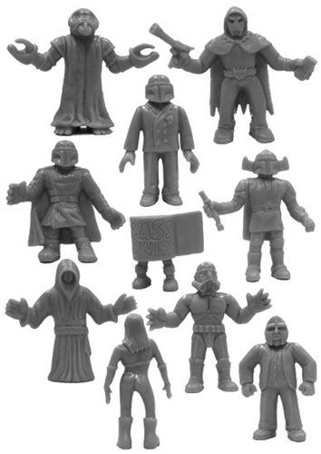 Suckle_-_prototype_grey_10_figure_set-sucklord-suckle-dke_toys-trampt-107279m