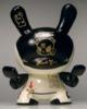 """Skullhead Racer - 8"""""""