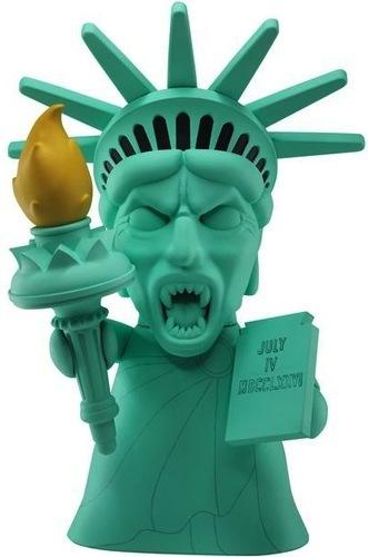 Statue_of_liberty_weeping_angel_-_10-lunartik_matt_jones-titans-titan_merchandise-trampt-107297m