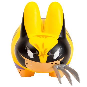 Wolverine_labbit-marvel-labbit-kidrobot-trampt-107301m