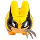 Wolverine_labbit-marvel-labbit-kidrobot-trampt-107301t