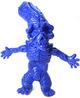Picklebaby - Dragatomi Blue