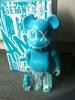 Monsieur_andr_blue_-_400__100_set-monsieur_andr_andr_saraiva-berbrick-medicom_toy-trampt-107387t