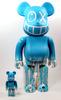 Monsieur_andr_blue_-_400__100_set-monsieur_andr_andr_saraiva-berbrick-medicom_toy-trampt-107388t