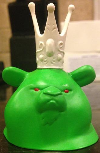 Panda_king_head_-_lightsleepers_og_sample-woebots_aaron_martin-panda_king_head-silent_stage_gallery-trampt-107399m