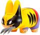 Wolverine Labbit