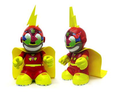 Kid_radioactive_homer-sekure_d-kidrobot_mascot-trampt-107480m