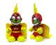 Kid_radioactive_homer-sekure_d-kidrobot_mascot-trampt-107480t