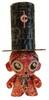 Dalek custom