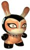 Untitled-tara_mcpherson-dunny-trampt-107483t