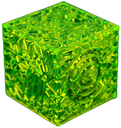 Reticulated_box_-_slime-carson_catlin-reticulated_box-self-produced-trampt-107489m