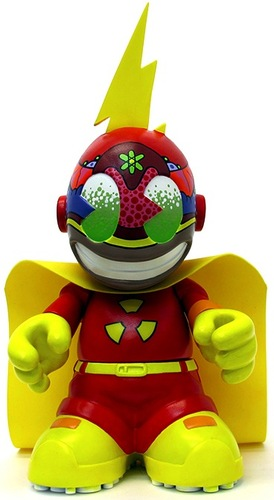 Kid_radioactive_homer-sekure_d-kidrobot_mascot-trampt-107494m