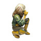Rogue-valleydweller-miss_november-kidrobot-trampt-107570t