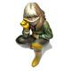 Rogue-valleydweller-miss_november-kidrobot-trampt-107571t