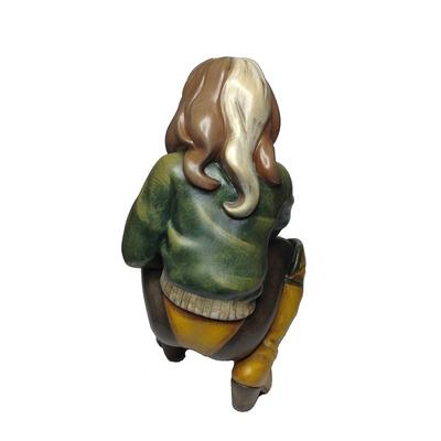 Rogue-valleydweller-miss_november-kidrobot-trampt-107574m
