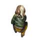 Rogue-valleydweller-miss_november-kidrobot-trampt-107574t