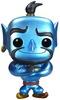Metallic Genie [54] : Aladdin