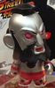 Cyber_zangief-kidrobot-street_fighter-kidrobot-trampt-107735t