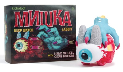 Keep_watch_-_regular_version-frank_kozik_mishka_greg_rivera-labbit-kidrobot-trampt-107807m