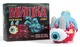 Keep_watch_-_regular_version-frank_kozik_mishka_greg_rivera-labbit-kidrobot-trampt-107807t